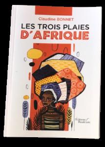 Les trois plaies d'Afrique